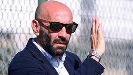 Барселона, ПСЖ і ще 2 топ-клуби зацікавлені у запрошенні Мончі