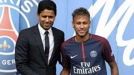 ПСЖ обжаловал в CAS решение УЕФА о возобновлении расследования о нарушении клубом финансового фэйр-плей