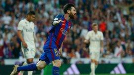 Асоціація європейських професіональних футбольних ліг виступила проти створення Суперліги