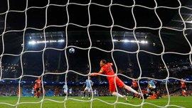 Манчестер Сити – Шахтер: Гвардиола как знак исторического позора в матче ЛЧ, крутой Зинченко передает привет