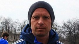 Динамо – Ренн: Яшкін прогнозує веселий футбол у матчі Ліги Європи