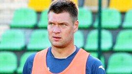 Петров: Карабах розраховував на 6 очок у протистоянні з Ворсклою