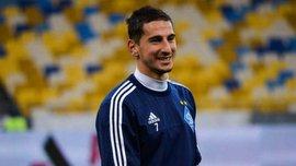 Яковенко: Ренн у матчі проти Динамо виглядав дуже розгубленим