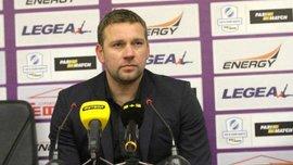 Бабич: Понимаем, что на матч с Мариуполем Динамо наверняка проведет ротацию