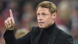 Екс-тренер Карпат Кононов став ще ближчий до призначення в Спартак – є домовленість з Арсеналом Тула