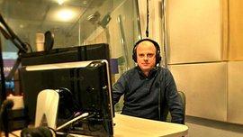 Вацко: Динамо ще не та команда, яка готова вирішувати високі завдання у Лізі Європи