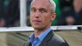 Протасов: Сборная Украины стала любимой командой в стране