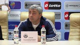 Севидов: Динамо показало Мариуполю, как надо использовать моменты
