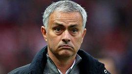 Дармиан снова хочет вырваться из Манчестер Юнайтед, однако Моуринью желает его сохранить