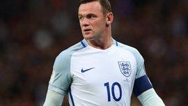 Руни грустит за Манчестер Юнайтед и сыграет за сборную Англии с капитанской повязкой
