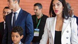 Роналду сделал предложение Джорджине – девушка не смогла отказать, – СМИ