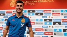 """""""Для мене опустився увесь світ"""", – Асенсіо прокоментував відхід Лопетегі з Реала"""