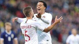 Лига наций: финальная стадия турнира пройдет в Португалии