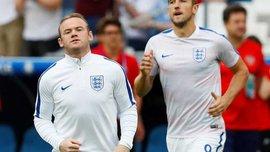 Кейн забив 20 голів за збірну Англії швидше за Руні та став найкращим бомбардиром Вемблі