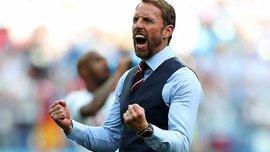 Саутгейт: Мы – не новая команда, мы являемся той Англией, которая была всегда