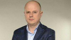 Вацко: Никто не помнит, что Блохин проигрывал все спарринги перед отбором на ЧМ-2006