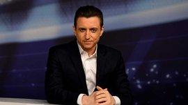 Денисов: Хорошо, что сборная Украины проиграла сейчас, когда можно экспериментировать