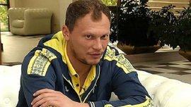 Пятов признался, какой результат устроит сборную Украины в спарринге с Турцией