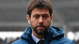 Голова Асоціації європейських клубів розповів, коли з'явиться третій єврокубок