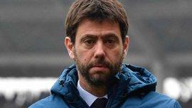 Глава Ассоциации европейских клубов рассказал, когда появится третий еврокубок