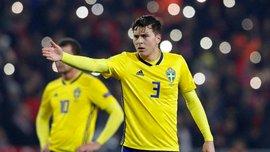 """""""Я же говорил, что это легко"""", – Ибрагимович отреагировал на победу Швеции над Россией"""
