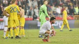 Лунин получил шанс заыграть за Леганес – что будет дальше с главным победителем матчей сборной Украины