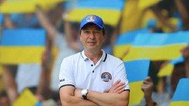 Бакалов сравнил ФК Львов с Челси и рассекретил амбиции клуба на сезон