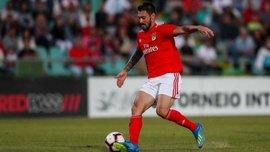 Факундо Феррейра заинтересовал Галатасарай и 4 итальянских клуба