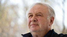 """Спортивный директор Мариуполя рассказал о задачах """"азовцев"""" на текущий сезон УПЛ"""