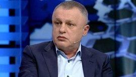 Динамо цікавиться трьома гравцями Львова, – ТК Футбол