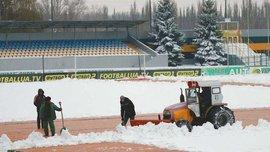 Олександрія – Динамо: відомі причини низького ажіотажу навколо центрального матчу туру