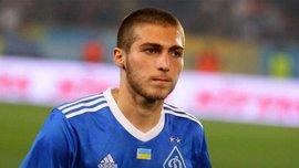 Цитаишвили просил у Динамо повышения зарплаты в 5 раз, – ТаТоТаке