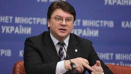Военное положение не отменяло никаких соревнований, – Жданов