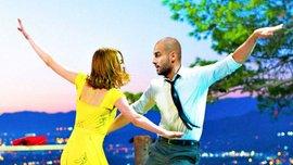 Гвардіола тренує краще, ніж танцює – ретро-відео із запальними танцями наставника Манчестер Сіті