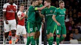 Ворскла – Арсенал: полтавці організовують матч на двох стадіонах