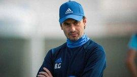 Тренер Астаны Бабаян: У нас было тотальное превосходство, а Динамо создало 1-2 момента