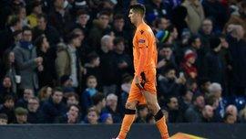 Разван Луческу: Игра ПАОКа против Челси закончилась в момент удаления Хачериди
