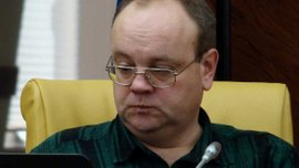 Франков: Незрозуміло, що Шевченко хотів побачити, поставивши Коваленка центрфорвардом