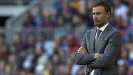 Луис Энрике недоволен результатами жеребьевки Евро-2020 – он хотел сыграть с Германией