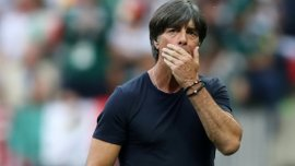 Євро-2020: Льов назвав фаворитів групи C відбору