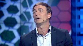 Венглинський: Навіть у Шевченка є сумніви щодо виходу з групи на Євро-2020