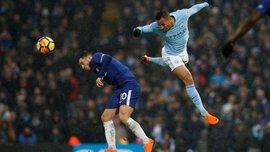 Челси – Манчестер Сити: прогноз на матч АПЛ