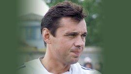 Дмитрулін: Динамо в матчі з Карпатами легко не буде