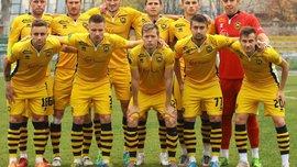 Металіст 1925, СК Дніпро-1, Волинь та ще 5 клубів подали заявку на атестацію для участі в УПЛ