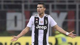 Дель Пьеро назвал главного соперника Ювентуса в Италии