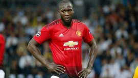 Лукаку хоче піти з Манчестер Юнайтед через Моурінью, – The Sun