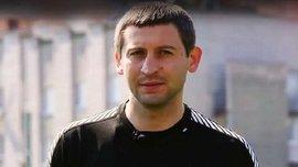 Белик: Янукович часто добавлял от себя к премиальным игрокам Шахтера
