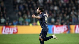 Мата забив 50-й гол в АПЛ – лише 4 іспанці досягнули цієї позначки до нього