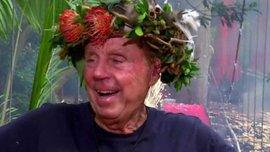 """""""Король джунглей"""": Реднапп в возрасте 71 года выиграл британское реалити-шоу на выживание"""