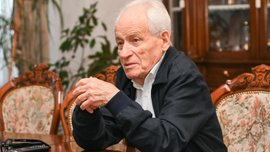 Рахмиль Суркис оценил уровень нынешнего Динамо